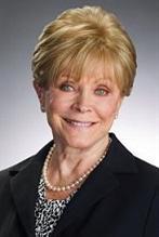 Joan Bodensteiner