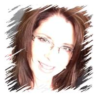 Michelle Bromelia