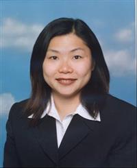 Jessie Nieh