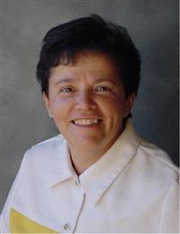 Esther Lucibello