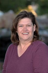 Lori Krahn