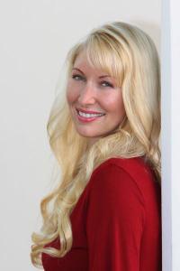 Trish Holthausen