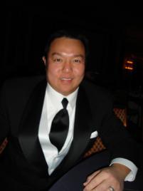 Dave Shen