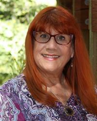Nancy Guest