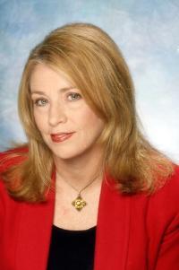 Karen Pincock