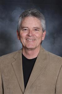 Paul O'Bannon