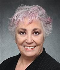 Barbara Richie