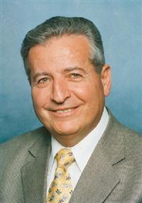 Richie Cohen