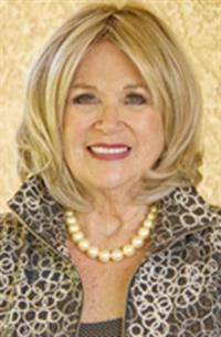 Janie Crowhurst