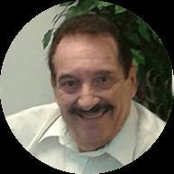 Wally Hoffman