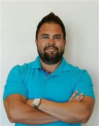 Roger Ayala