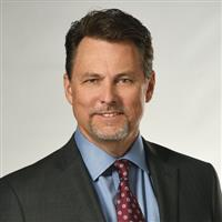 Robert Danner