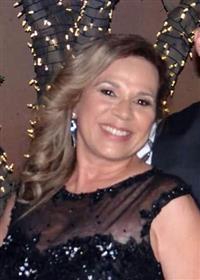 Ingrid Arriola-Hayner