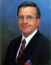 Gary Jensen