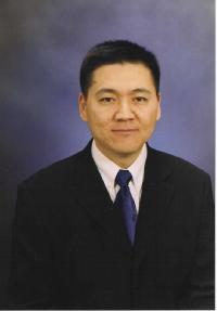 Yong Lee