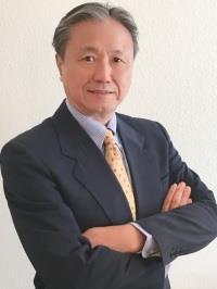 Kazuya Mizuta