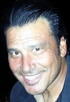 Manny Ocampo