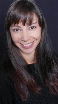 Nancy Lessnick