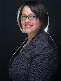 Gail Dossman-Tolliver