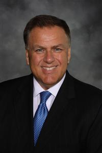 Jim Navarro