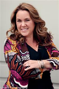 Sonya Haggerty