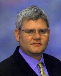 Joseph Guffey