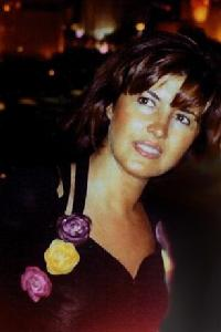 Ivana Alexander