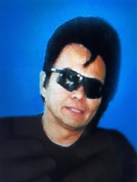 Rolando Ladislao
