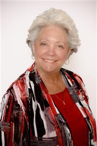 Christine Durno