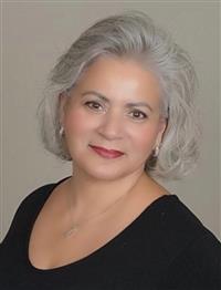 Iris Guzman-Morales