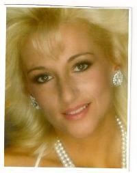 Christine Sabato