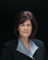 Sue Worster
