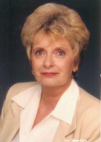 Lynda Edwards