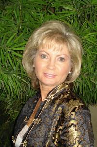 Helen Zabotkine
