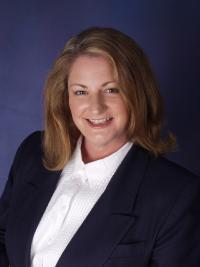 Wendy Heyworth