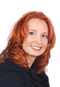 Stephanie Maitland