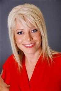 Tanna Johnson