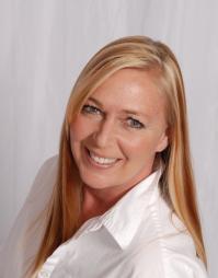 Karen Lyons
