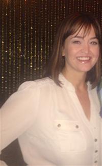 Kelly Higgins