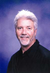 Dave Faircloth