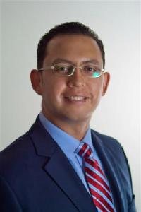 Cesar Gamboa