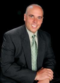 Jim Desio