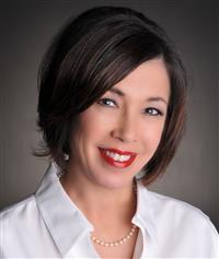 Ronda Goodman