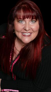 Wanda Ockey