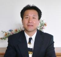 Oliver Lee