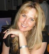 Melanie Wolfe