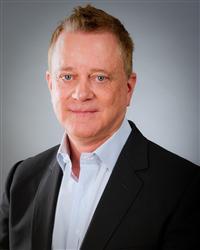 Bruce Hiatt