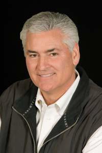 Douglas Proudfit