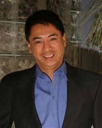 Aldo Yniguez