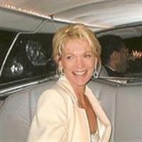 Ann Scarff